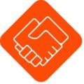 DrFirst Company Logo