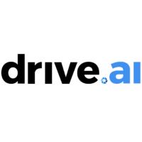 Drive.ai Company Logo