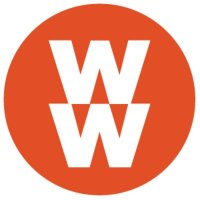 Weight Watchers Company Logo