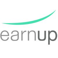 EarnUp Company Logo