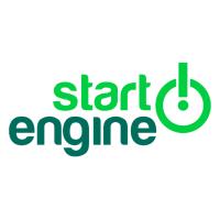 StartEngine Company Logo