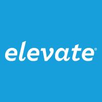 Elevate Company Logo