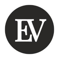 Ellevest Company Logo