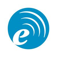 Emmi Company Logo