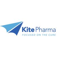 Kite Pharma Company Logo