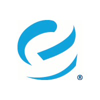 Enova Company Logo