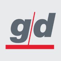 Gyrodata Company Logo