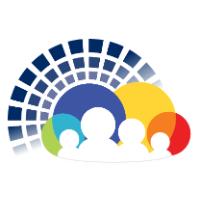 LenddoEFL Company Logo