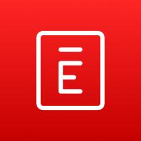 Envoy Company Logo