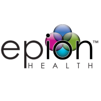 Epion Health Company Logo