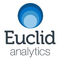 Euclid Analytics Company Logo