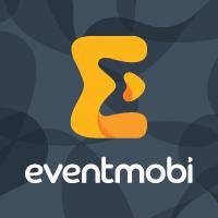 EventMobi Company Logo
