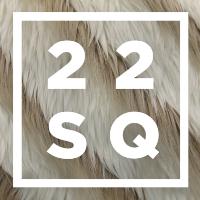 22squared Company Logo