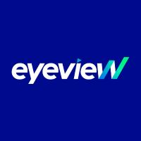 Eyeview Company Logo