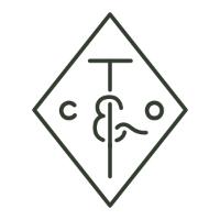 Trumaker Company Logo