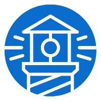 FareHarbor Company Logo