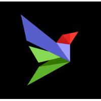 Fauna Company Logo