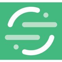 Segment.com Company Logo