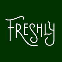 Freshly Company Logo