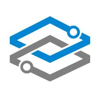 Forward Networks Company Logo