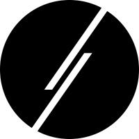 Forward3d Company Logo