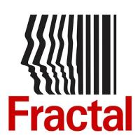 Fractal Analytics Company Logo