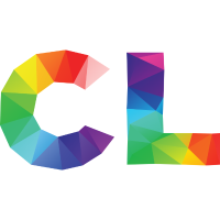 Calico Labs Company Logo