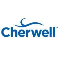 Cherwell Software Company Logo