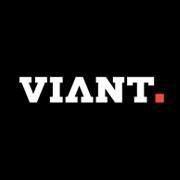 Viant Company Logo