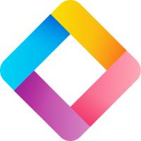 FundApps Company Logo