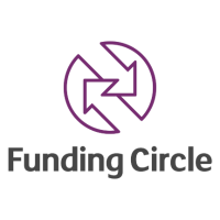 Funding Circle Company Logo