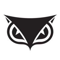 Cybereason Company Logo