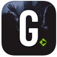 Gametime Company Logo