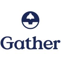 Gather Technologies Company Logo