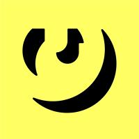 Genius Company Logo