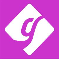 Getaround Company Logo