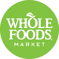 Whole Foods Market Company Logo