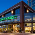 Whole Foods Market company  photo