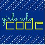 Girls Who Code Company Logo