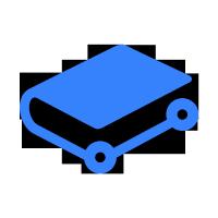 GitBook Company Logo