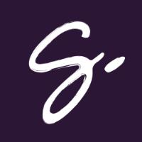 GLAMSQUAD Company Logo
