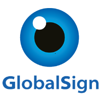 GlobalSign Company Logo