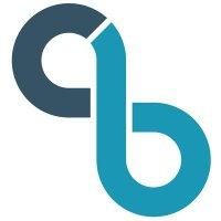 CloudBees Company Logo