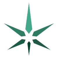 Green Bits Company Logo
