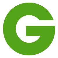 Groupon Company Logo