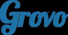 Grovo Company Logo