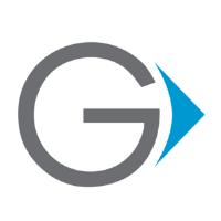 Guild Education Company Logo