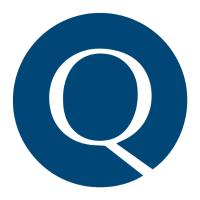 GuildQuality Company Logo