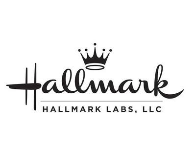 Hallmark Labs Company Logo