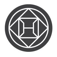Havenly Company Logo